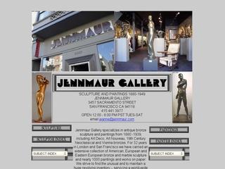 Jennmaur Gallery