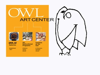 Owl 57 Galleries