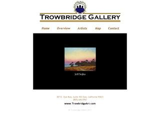 Trowbridge Gallery