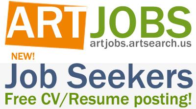 Free resume posting - USA and Canada